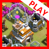 Free Clash Clans Cheat