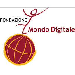 Fondazione Mondo Digitale photos, images