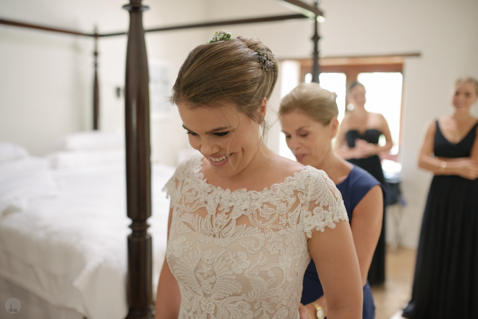 Hannah and Pule wedding Babylonstoren Franschhoek South Africa shot by dna photographers 416.jpg