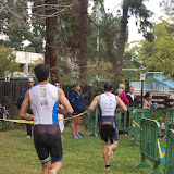 2013 IronBruin Triathlon - DSC_0623.JPG