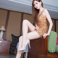 [Beautyleg]2015-02-02 No.1089 Lucy 0054.jpg