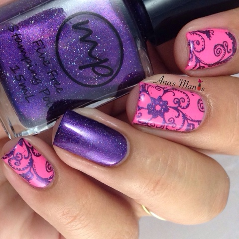mpolish-figgy-winter-2015