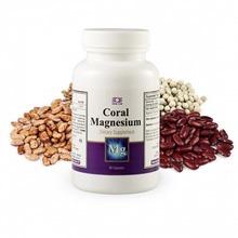 Coral Magnesium / Корал магний