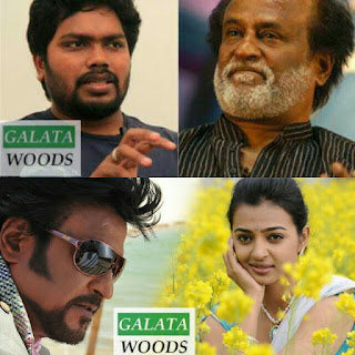 Rajini Ranjith Movie News With Latest Updates On Shooting
