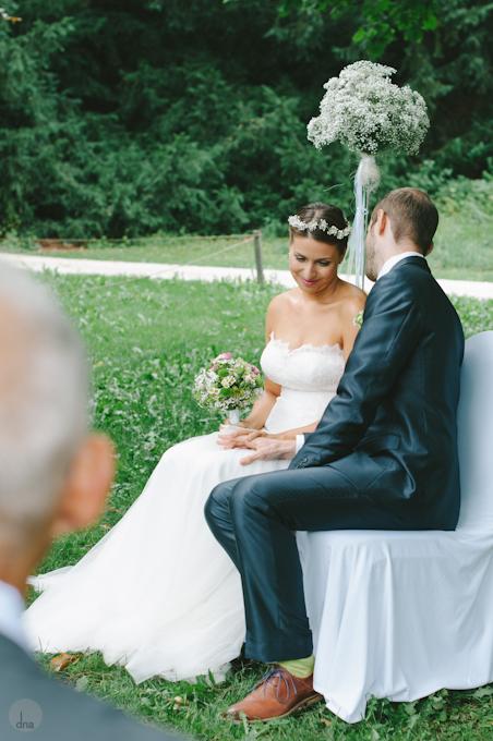 Ana and Peter wedding Hochzeit Meriangärten Basel Switzerland shot by dna photographers 424.jpg