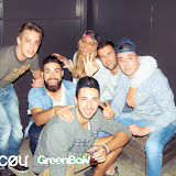 2015-09-12-green-bow-after-party-moscou-8.jpg