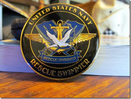 USNavyRescueSwimmer medalfront04-27-15a