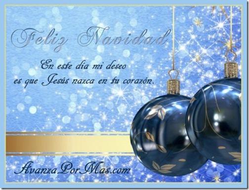feliz navidad imagenes con frases (28)