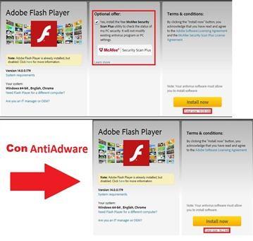 anti-adware-script