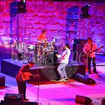 shinymen-cheb-khaled-festival-de-carthage-2013 (59).JPG