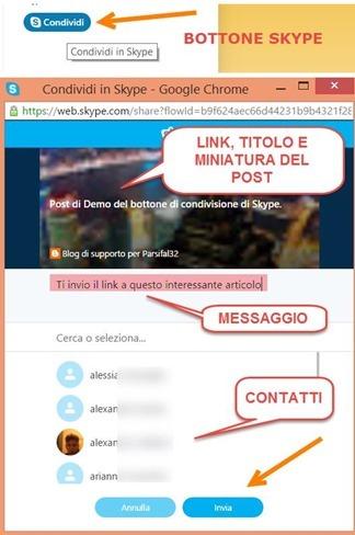 condivisione-post-skype-blogger