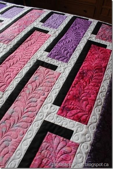 Tamarack Shack: Shadow Box Quilt : quilt shadow box - Adamdwight.com
