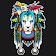 Медвежонок М. avatar
