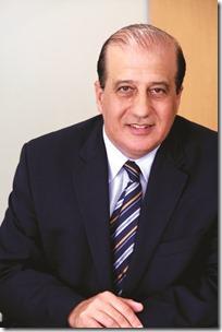 Foto ministro