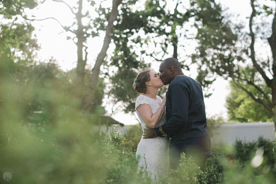 Hannah and Pule wedding Babylonstoren Franschhoek South Africa shot by dna photographers 910.jpg