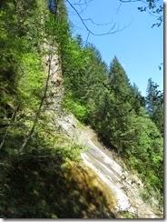 lewis river falls 04