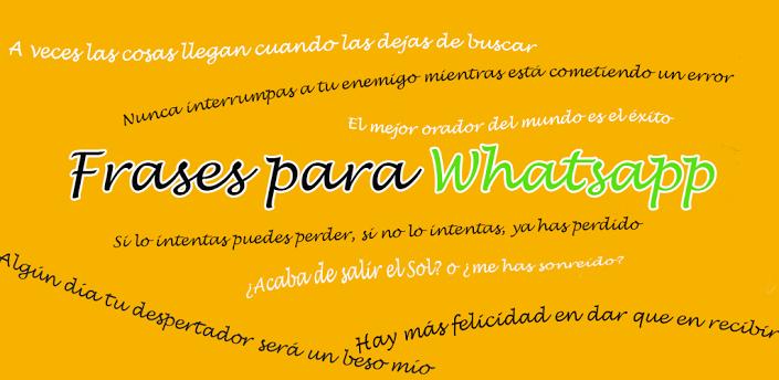 Imagenes De Amor Whatsapp - Imagenes para tu whatsapp Taringa!
