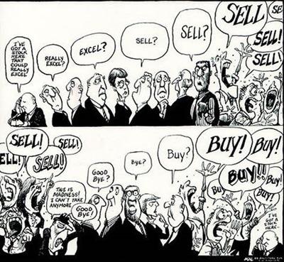 Economist1997Cover