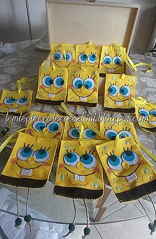 Spongebob_sacchetto