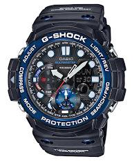 Casio G Shock : DW-5600HR