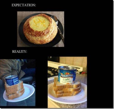 expectation-vs-reality-037