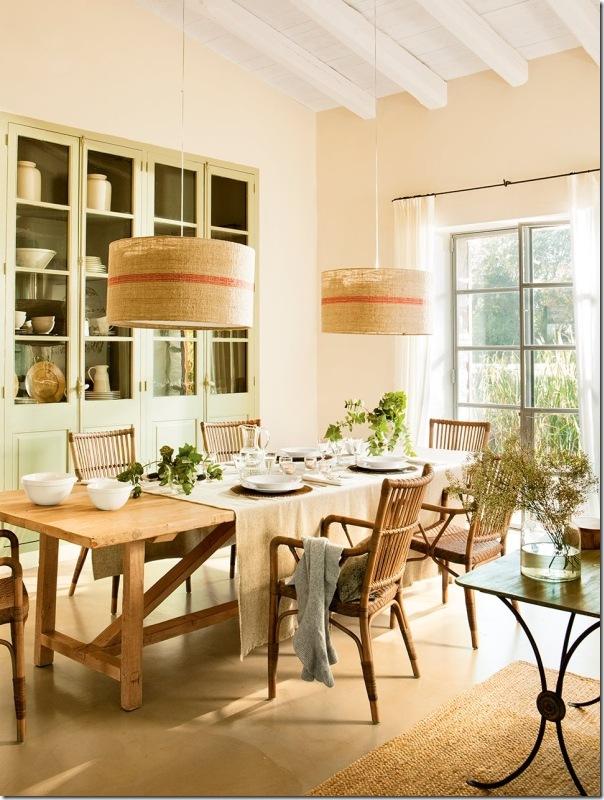 casa di campagna-idee arredamento-case e interni (6)