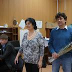 kalinichenko2015_28.jpg