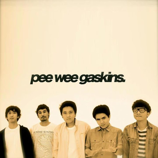 Detail statistics for PEE WEE GASKINS
