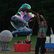 camp discovery 2012 912.JPG