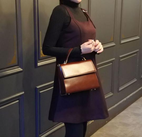 bustier_dress