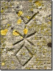 stonemark1