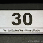 laser engraved nameplate in stainless steel.jpg