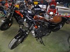 2015.04.26-006 motos