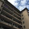 Post image for Apartment Puchong Permata Fasa 1