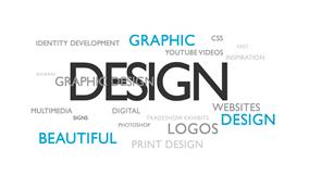 graphic-designer_thumb[2]