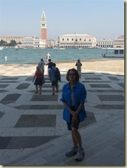 20150612_ET San G and P San Marco (Small)