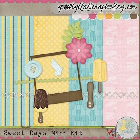 DesignsbyMarcie_SweetDays_MiniKit