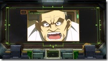 Gundam Orphans - 06 -35