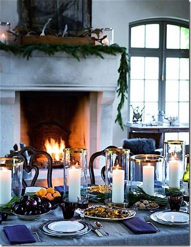 mesas decoradas navidad (5)