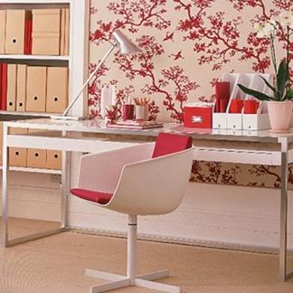 356776-Decoração-de-escritório-feminino-ideias-1
