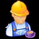 CoffeeCup HTML Editor 15.1 Full Crack