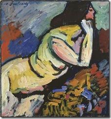 nude-1912