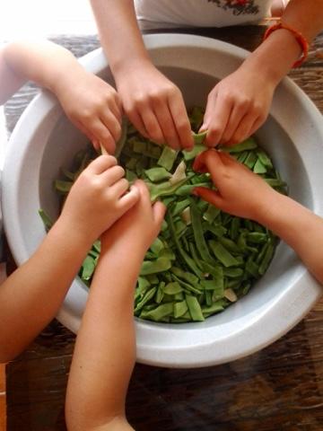 Verano-actividades-niños-disfrutar