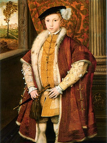 250px-Edward_VI_of_England_c._1546