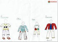 Moda (7).jpg