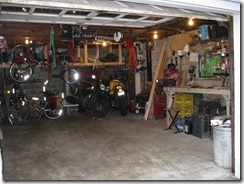 2015-07-16 Garage