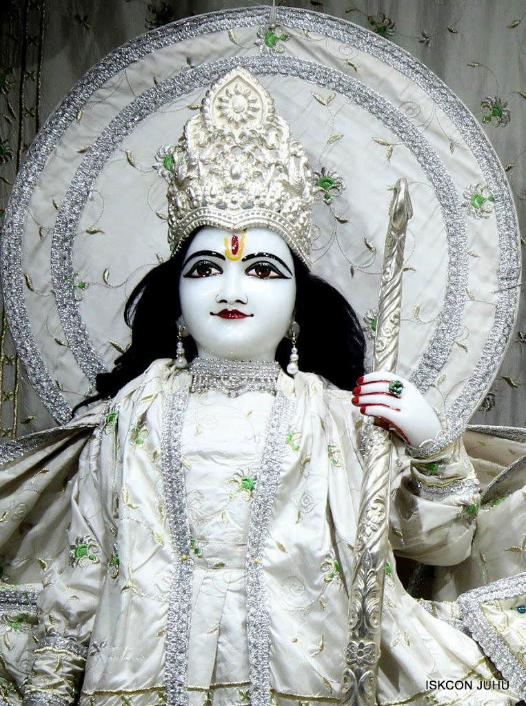ISKCON Juhu Mangal Deity Darshan 21 Jan 16 (10)