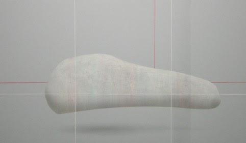 Premio de Pintura Rafael Zabaleta 2012, Katsumi Tsue