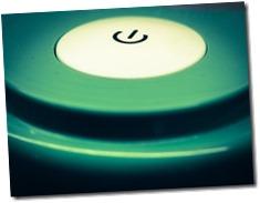 switch-949109_640
