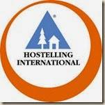 hotelling internacional